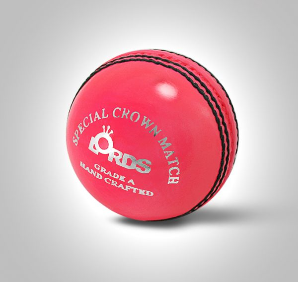 Special-Crown-Match-pink-new