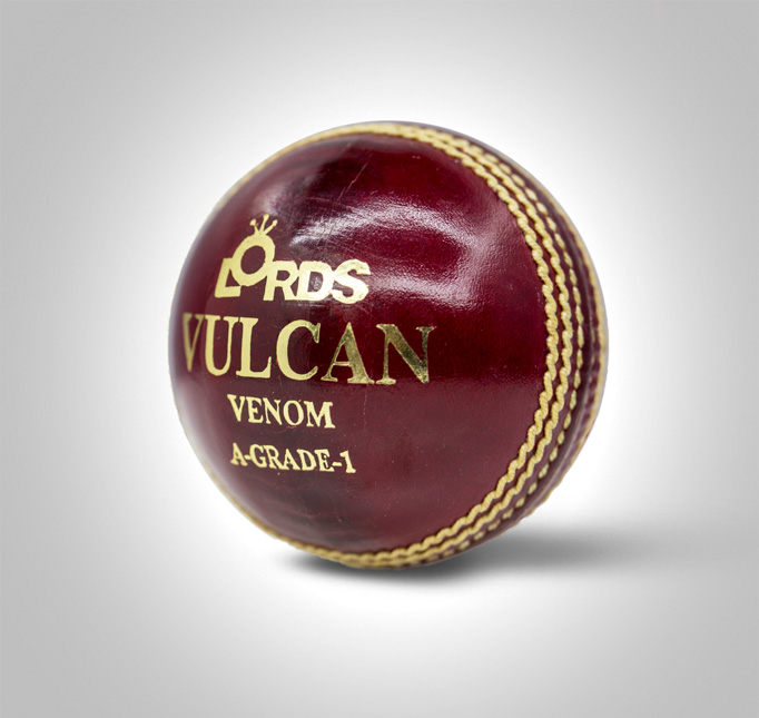 PROBABLY THE BEST CRICKET BALLS AVAILABLE